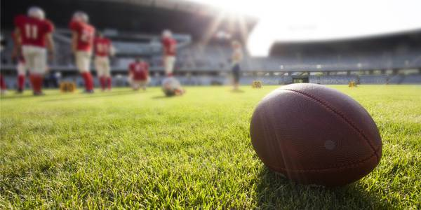 2017 Week 5 College Football Betting Odds