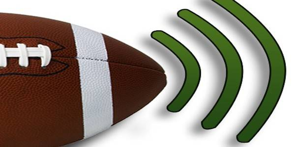 2017 Week 5 College Football Lines, Rankings and Week 4 NFL Betting Odds Released