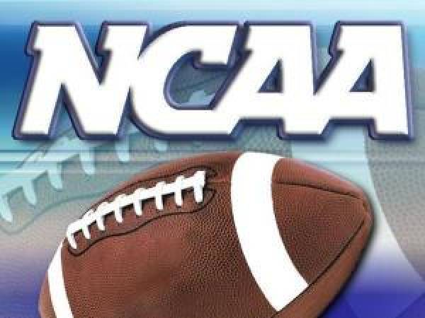 Free College Football Pick:  Connecticut vs. Rutgers