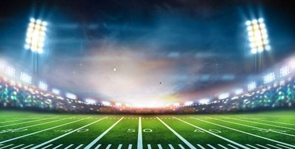 2016 Fiesta Bowl Betting Odds: Ohio State vs. Clemson