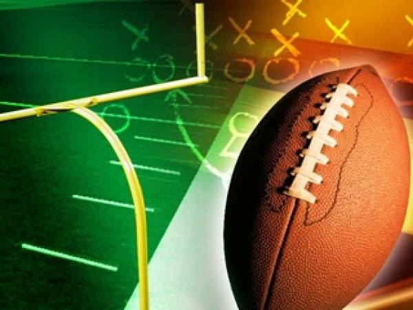 College Football Betting Lines – 2012 Week 12