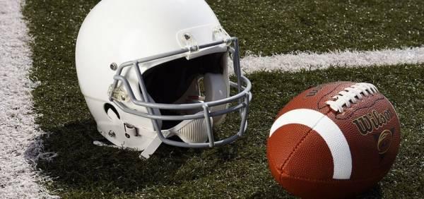 Clemson vs. Alabama 2017 National Championship Margin of Victory Betting Odds