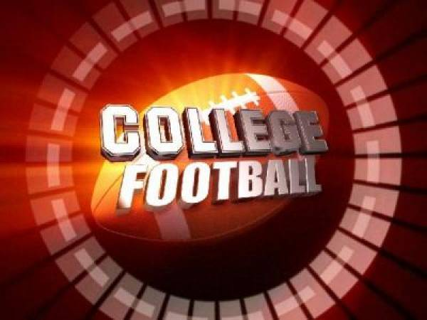 College Football 2011 Week 5 Betting Odds