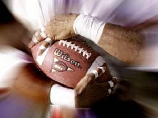 Houston vs. Penn State Line at -7 Houston: TicketCity Bowl Betting