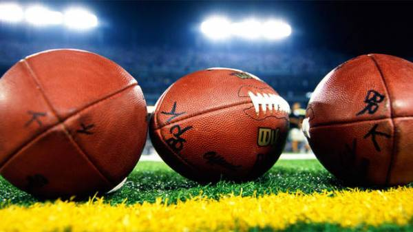 Best Bowl Game bets 2017 2018 - Hot Tips, Strategies