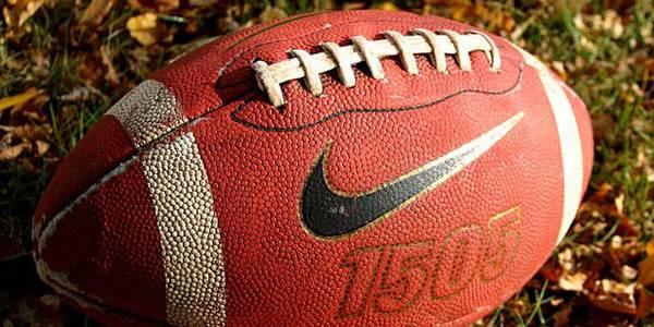 2019 Week 8 College Football Best Bets
