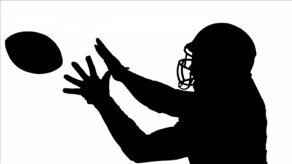 2014 Week 5 College Football Lines, Free Pick Heavy Betting on SC, Fighting Iris