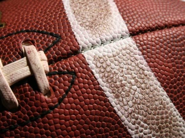 2017 College Football Week 4 Betting Odds