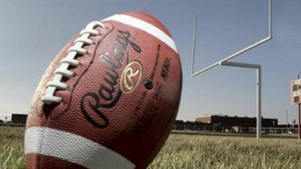 2017 Week 6 College Football Early Betting Lines Released