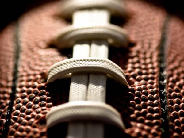 Wisconsin vs. BYU Betting Odds – Week 3 College Football