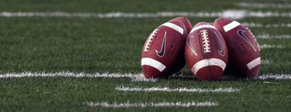 College Bowl Betting Las Vegas Odds 2017 and 2018