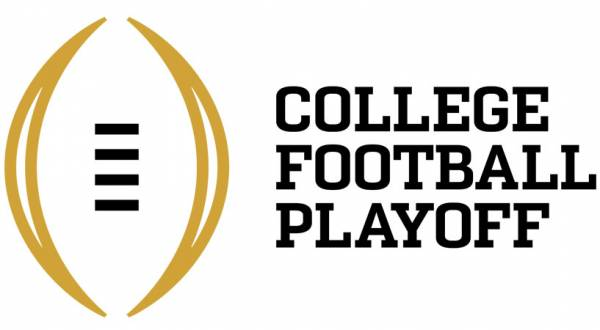 2018 College Football Championship Outcome Betting Odds