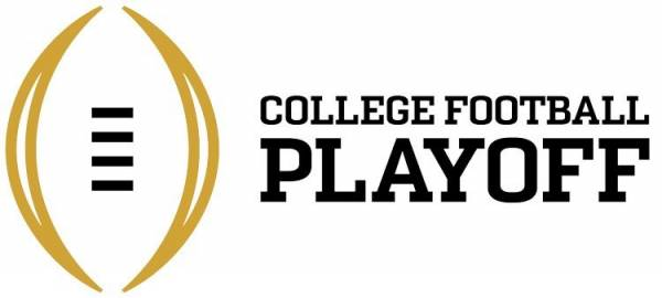 Vegas Opens Lines for 2016 College Football Playoff: Alabama -14 vs Washington
