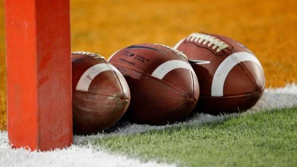 Boca Raton Bowl Betting Odds: Akron at FAU