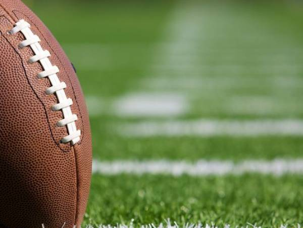 Free Pay Per Head for College Football Bowl Games