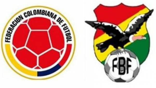 Colombia v Bolivia Betting Preview, Tips and Latest Odds – World Cup Qualifier