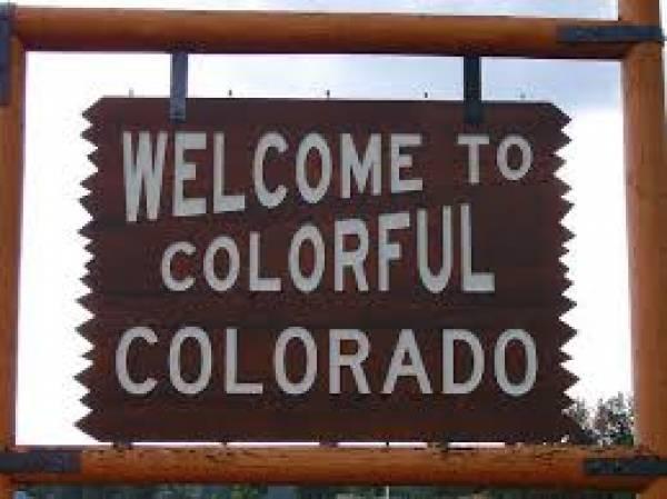 Is Online Poker Legal in Colorado?