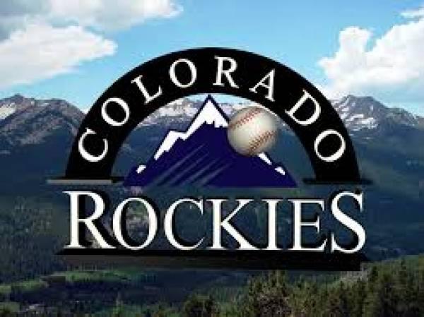 Daily Fantasy MLB Picks, Betting April 11 – Cubs vs. Rockies