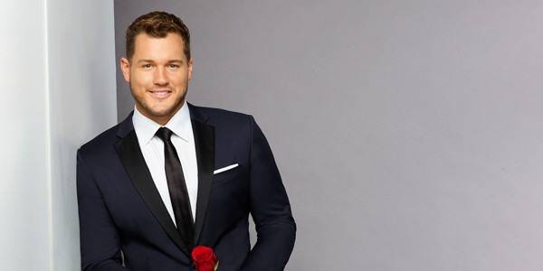 Will the New Bachelor Colton Lose His Virginity? Bet on It