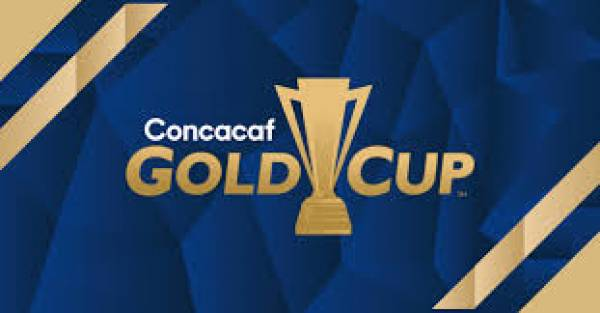 Mexico vs. USA Betting Odds - CONCACAF Gold Cup 2019