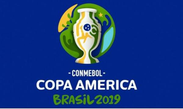 Copa América 2019 betting odds have Colombia 6/5, Chile 13/5, and the Draw 2/1.