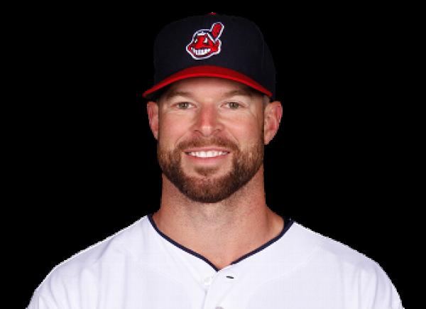 Corey Kluber Daily Fantasy Baseball Profile - 2016