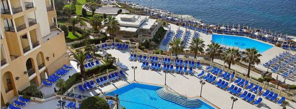 Sigma 2017 Online Gambling Conference – Hotel Rooms Selling Out Fast
