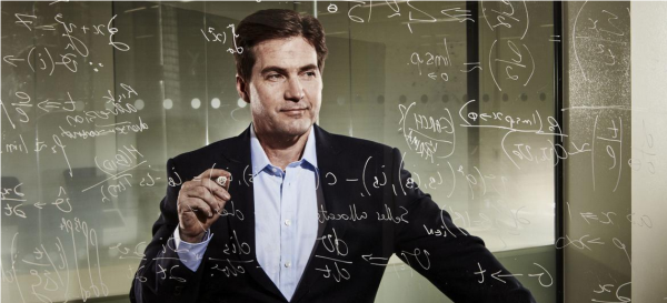 "Lawsuit Filed Against Dr. Craig Wright ""Father of Bitcoin"": Not Author of White Paper?"