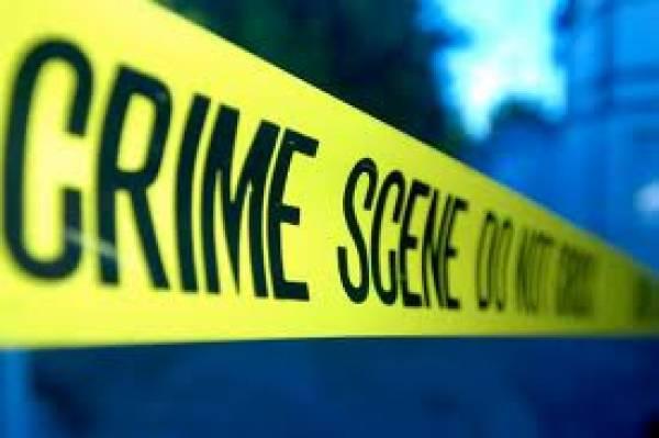 Edmonton Casino Murderers Convicted