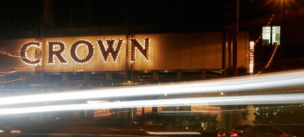 Crown Casino Deals