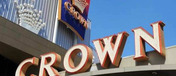 Arrests of Employees by Chinese Officials Still Hurting Crown Resorts