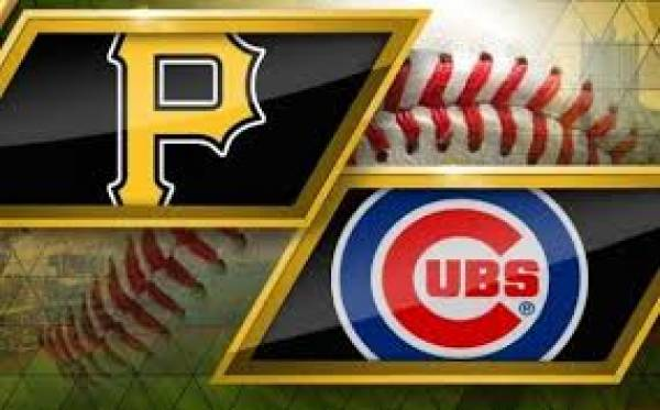 Bet on cubs doodson cup betting online