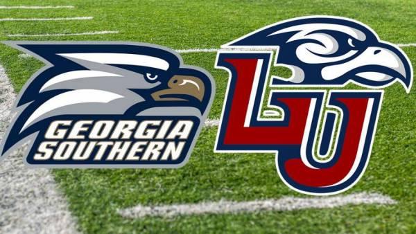 Cure Bowl Liberty vs. Georgia Southern Prop Bets