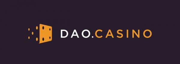 DAO.Casino is Now DAObet