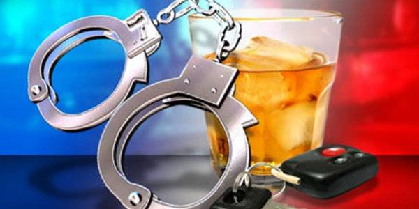 Online Sports Betting in Washington, Illegal as a Third Time DUI