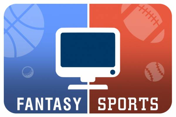 Lawmakers Looking to Tax, Regulate Daily Fantasy Sports