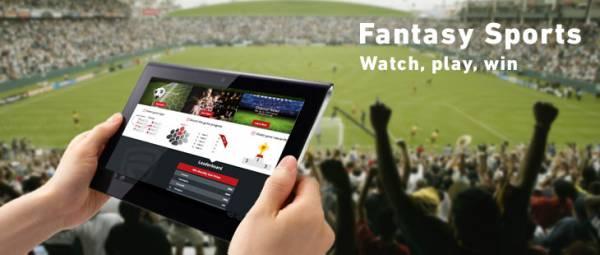 Colorado Enacts Bonding Requirement for Fantasy Sports Operators