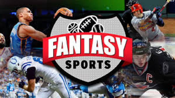 Most Daily Fantasy Sports Sites Will Fail, Says Early Industry Investor