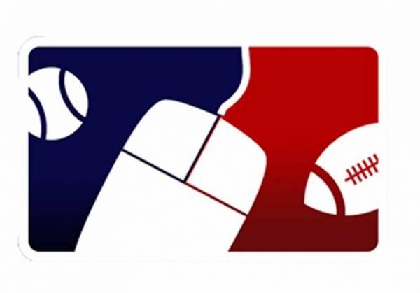 DFS Targets – NBA – April 1: Greg Monroe, Milwaukee Bucks