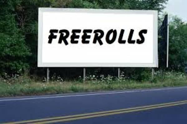 Daily Fantasy Freerolls – ScoreStreak.com, FantasyAces.com