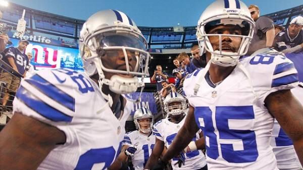 Dallas Cowboys Prediction 2013: A Healthy Team Might Not be Enough