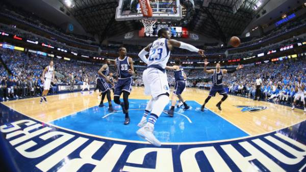NBA's Mavericks Fan To Buy Tickets Using Bitcoin