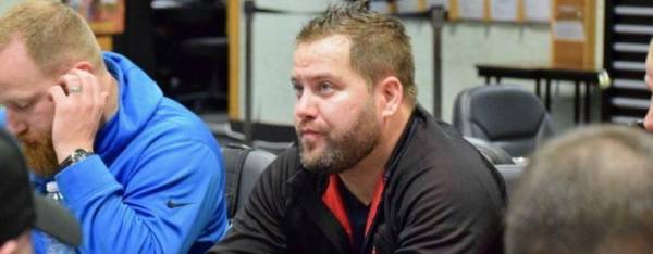 Shamed Midway Poker Tour Owner Dan Bekavac Resurfaces