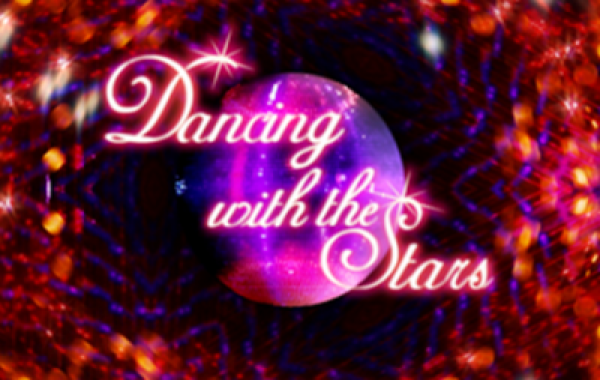 Dancing With The Stars Season 12 Odds