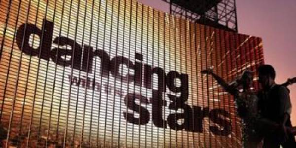 Dancing With The Stars 9 Odds