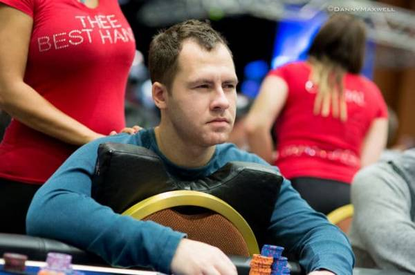 'Jungleman' Comes Clean, Admits Involvement in Poker Cheating Scandal