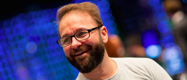 Poker Pro Daniel Negreanu is a Loser?