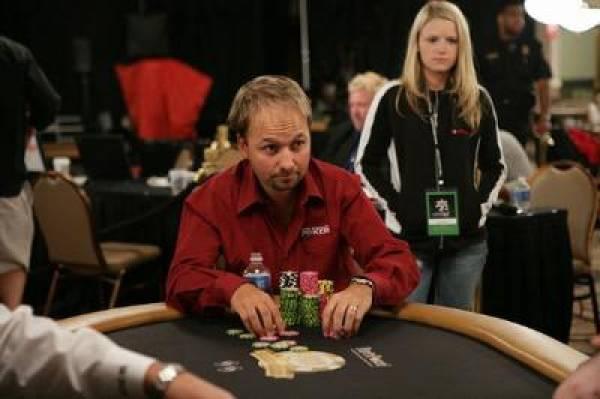 Pro Poker League
