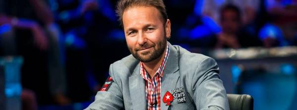 Poker Pro Daniel Negreanu Offers Debate Strategy to Candidates Trump and Clinton
