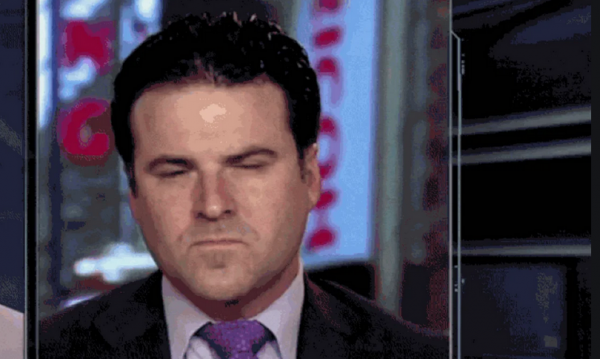 """Rovell Claims Barstool Sports """"Making History"""" With 19.1 Hold Percentage"""